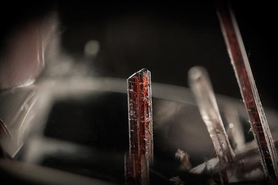 rutile-in-quartz-1040w_905.jpg