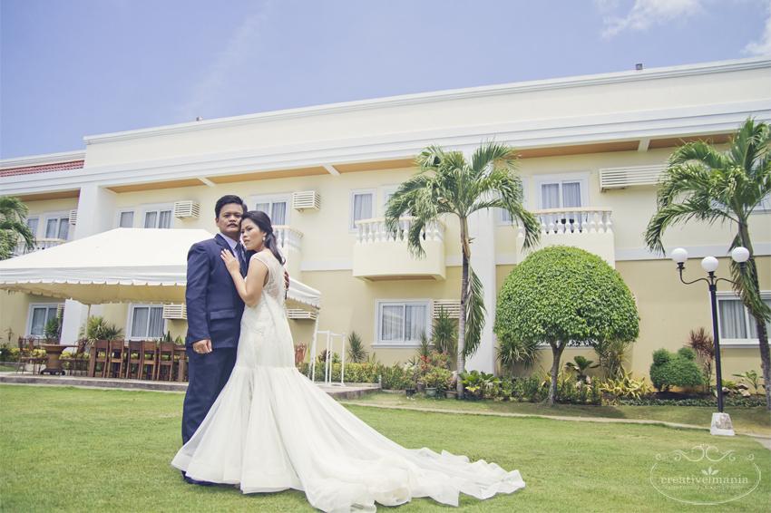 norman amp flor � destination wedding creativemania