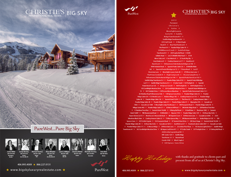 Pw 13 Esb Christmas Ad Meredith Gardner
